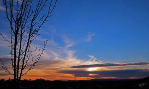 december-sky-chris-lynch