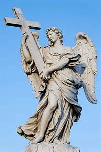 angel-rome