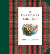 christmas-longing